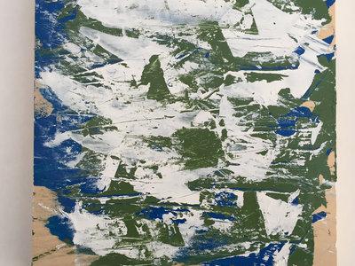 Untitled Folding #33 main photo