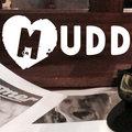 Mudd image