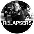 Relapsers image