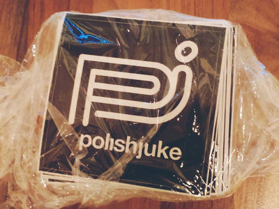 Stickers main photo