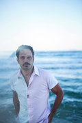 Alvaro Lancellotti image