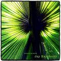 Jay Kay South image