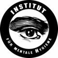 Institut für mentale Hygiene image