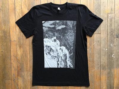 Sawtooth - T-shirt and Tape Set main photo