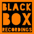 Black Box Recordings image