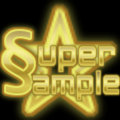 SuperSample★ image