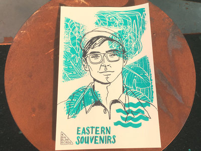 Eastern Souvenirs Poster main photo