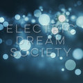 Electric Dream Society image