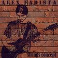 Alex Fadista image