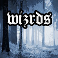 WIZRDS image
