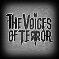 Voices of Terror image