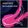 Audio Putz image