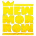New Morrow image