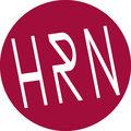 HRN image