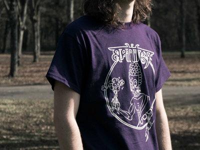 """""""Délok Design T-Shirt"""" main photo"""