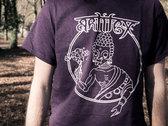 """Délok Design T-Shirt"" photo"