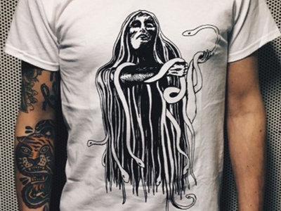 Medicine T-shirt main photo
