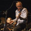 Guitar Smitty image