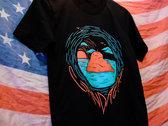 "Candace ""The Rock"" T-Shirt photo"