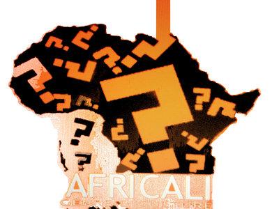 AfriCali Tee main photo