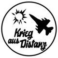 Krieg Aus Distanz image