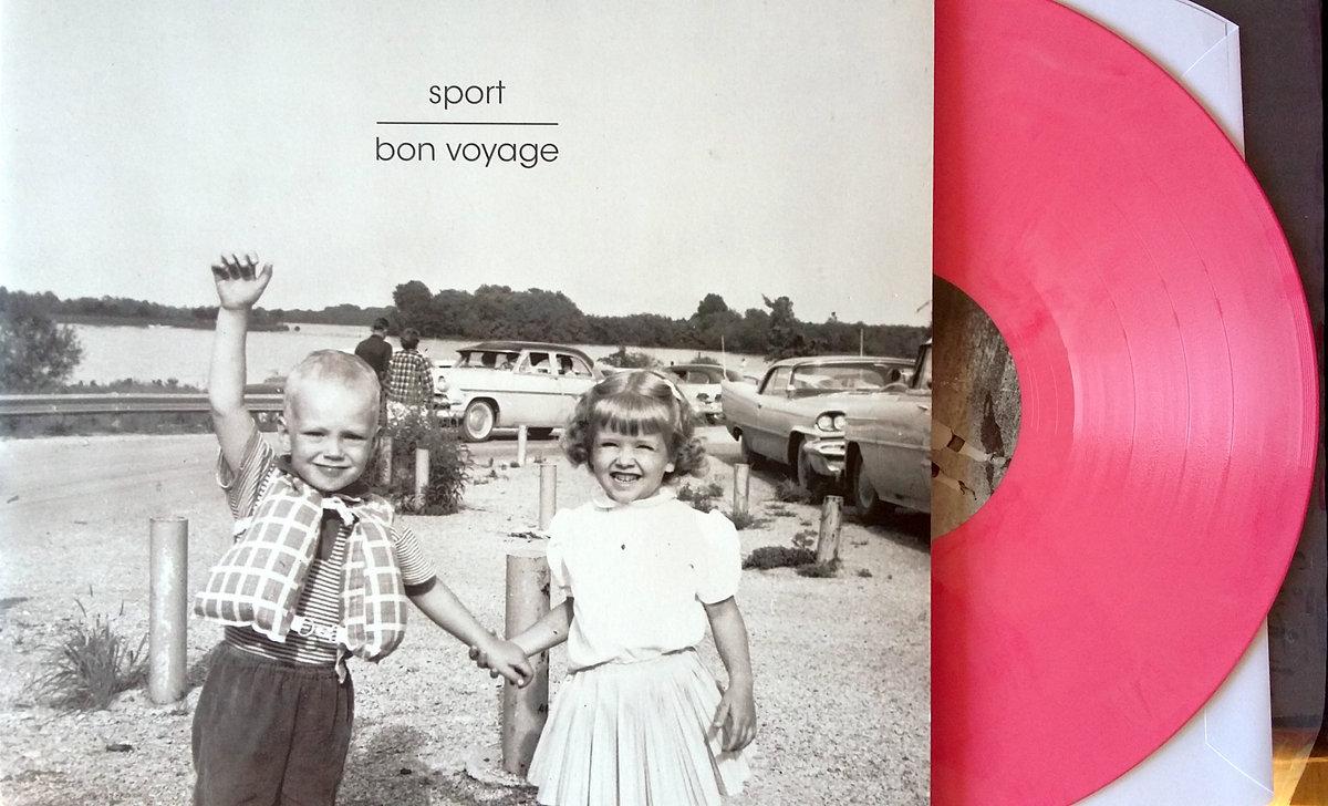 Bon voyage torrent