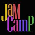 Jam Camp image