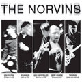 The Norvins image