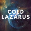 Cold Lazarus image
