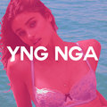 YNG NGA image