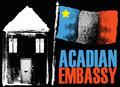 Acadian Embassy image