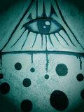 Las Fantoms image