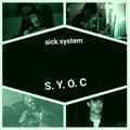 Sick System image