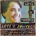 Lots 'O' Manteca image