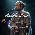 Andrew Lewis image