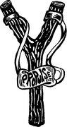 Propulse Ent. image