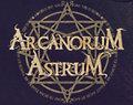 Arcanorum Astrum image