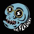 The Flashers image