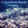 A Great Barrier Records Company image