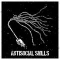 ANTISOCIAL SKILLS image