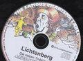 Lichtenberg image