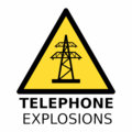 Telephone Explosions image