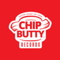 Chip Butty Records image