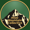 Atlas Mountain Collective image