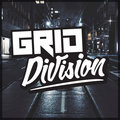 Grid Division image