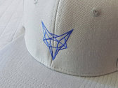 Shapeshifter Snapback Cap I FOX photo