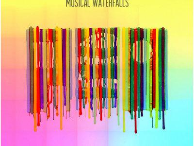 Musical Waterfalls: Part 1 main photo