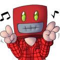 Robot Boyfriend image