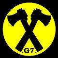 Riishii G7 image