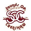 Sounds of Crenshaw image